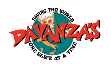 Davanza's Pizza