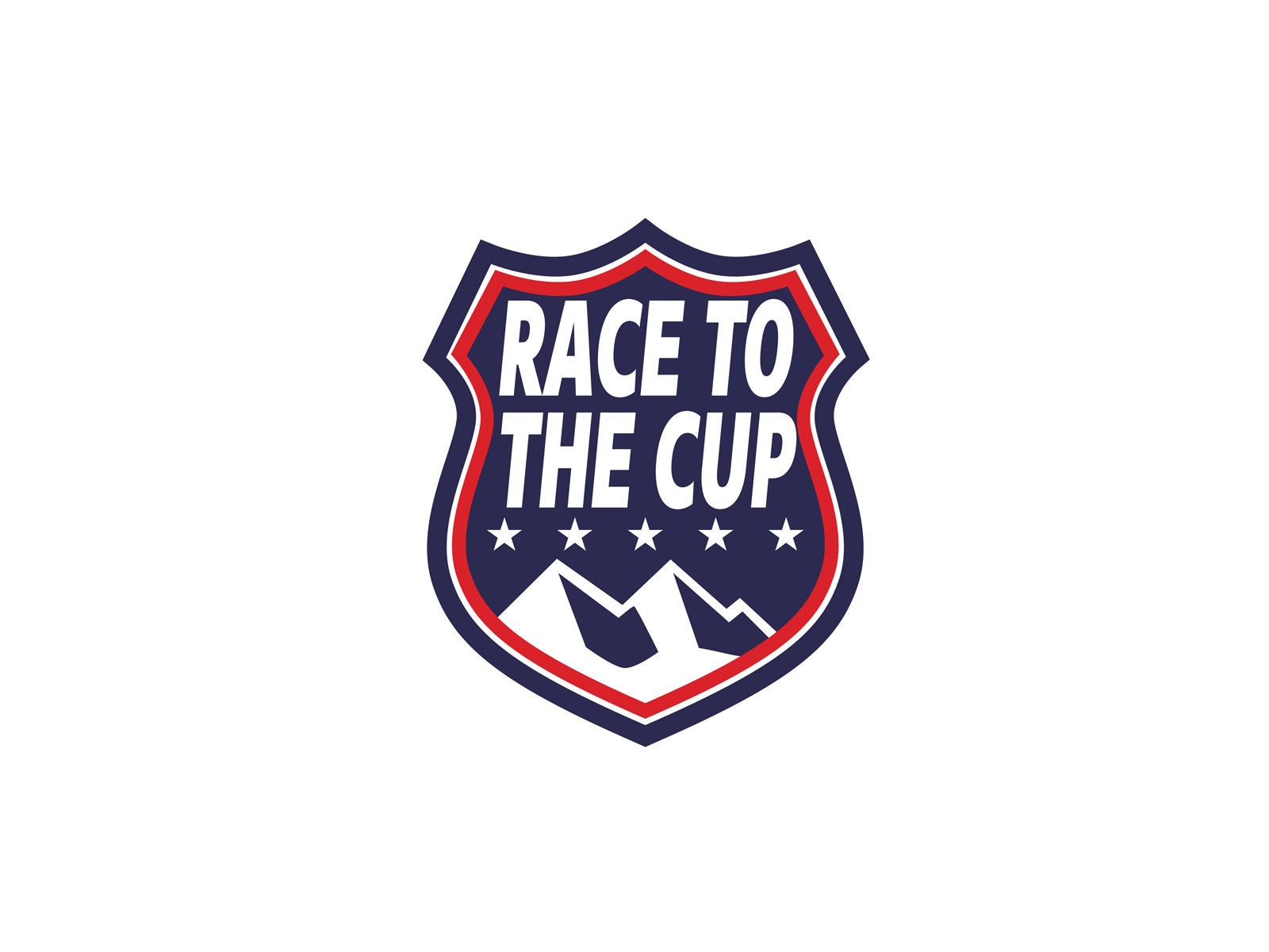 Race to the Cup Header