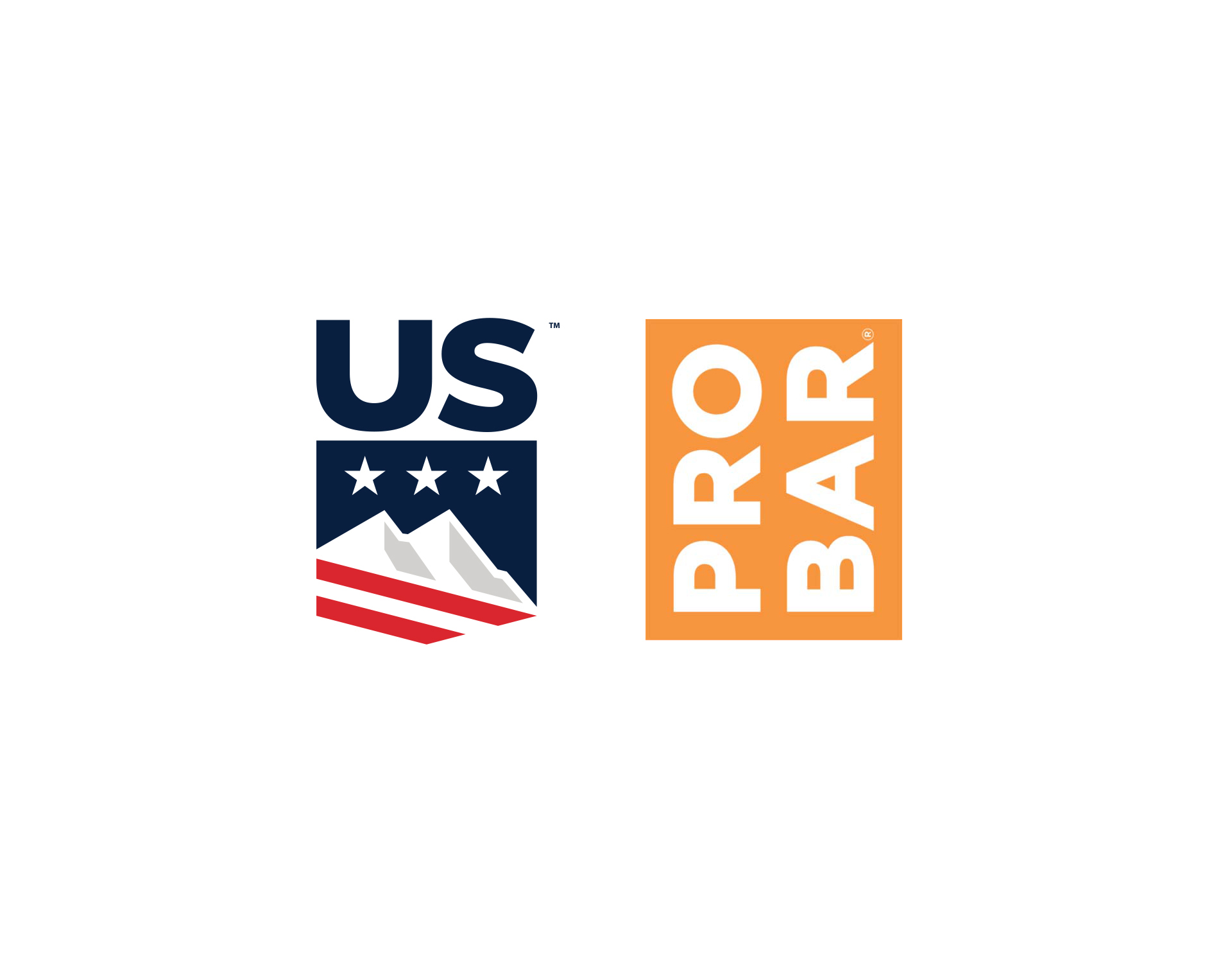 PROBAR Announced as Official Energy Bar and Energy Chew Partner of  U.S. Ski & Snowboard