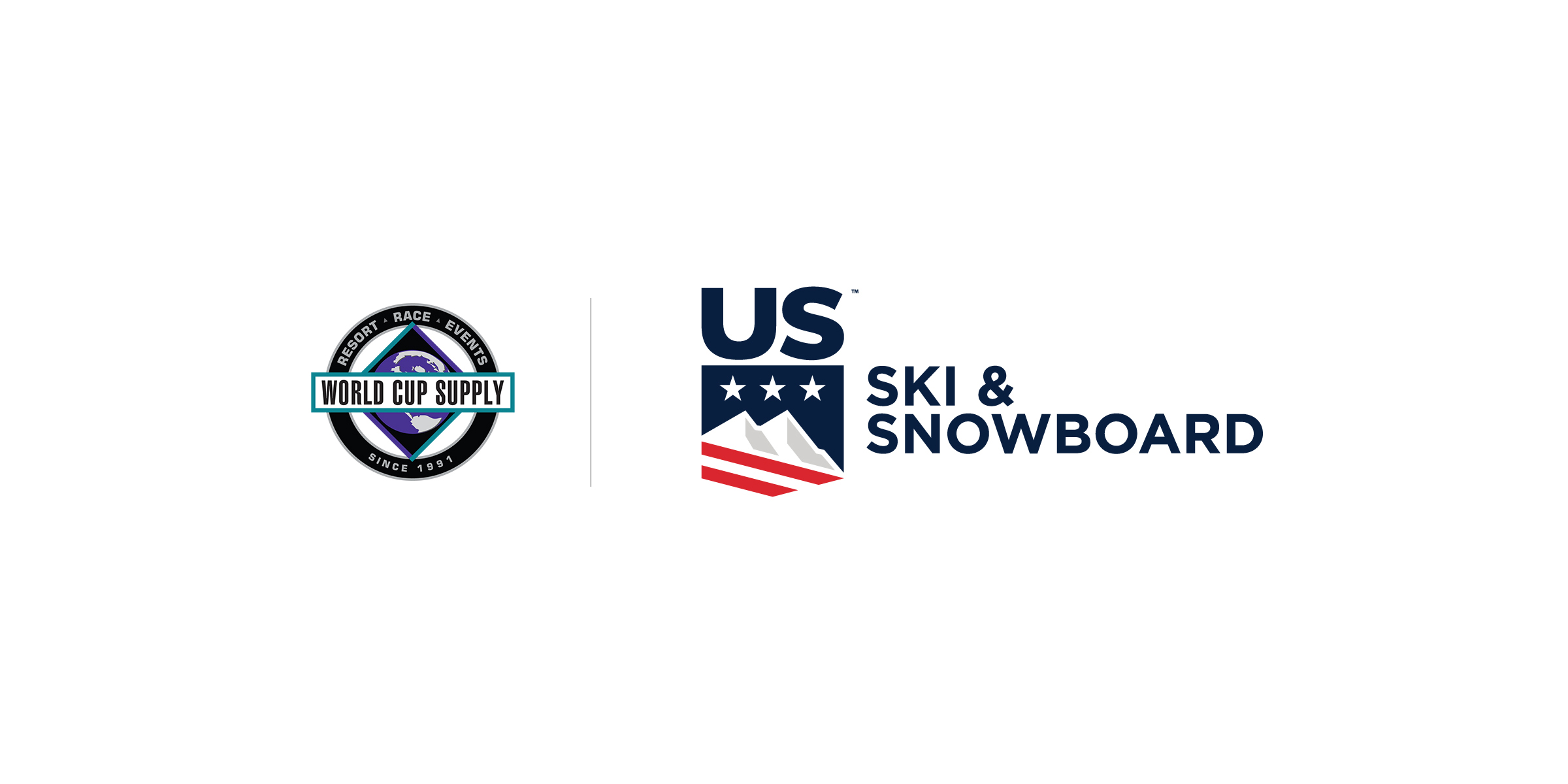 U.S. Ski & Snowboard partners with WCS