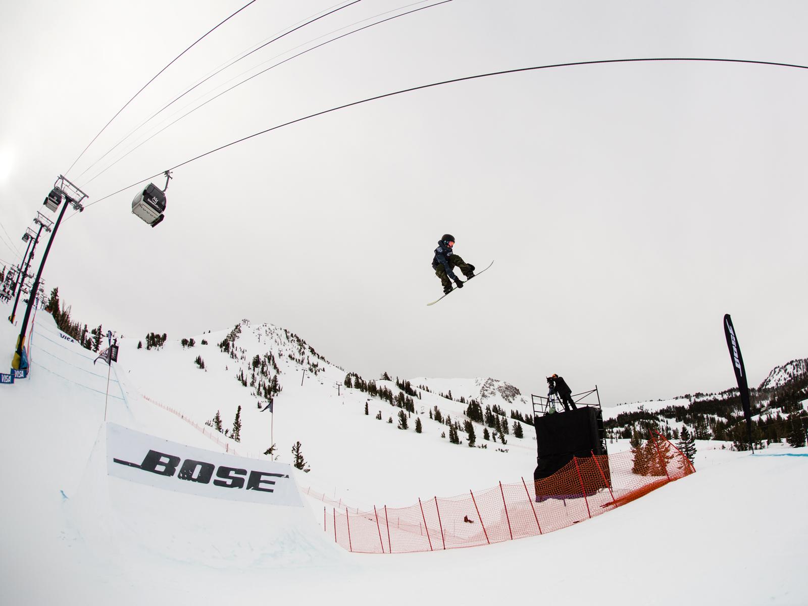 ab04d95f0d8 U.S. Snowboard Team Criteria