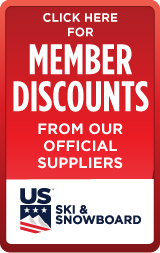 Member Discount Button