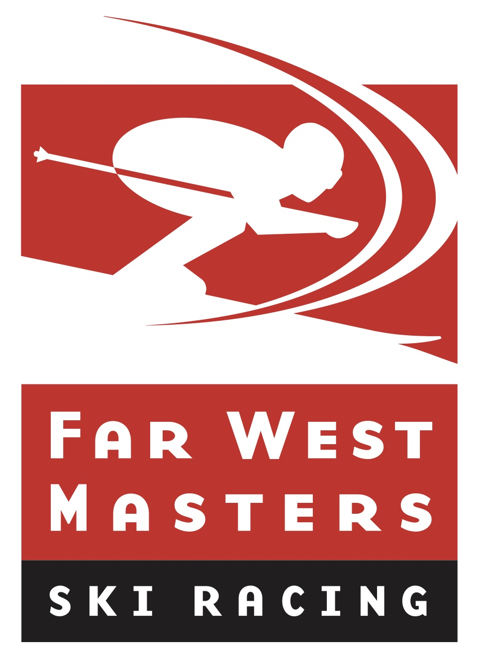 Far West Logo