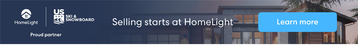 Homelight Homepage Partner Ad
