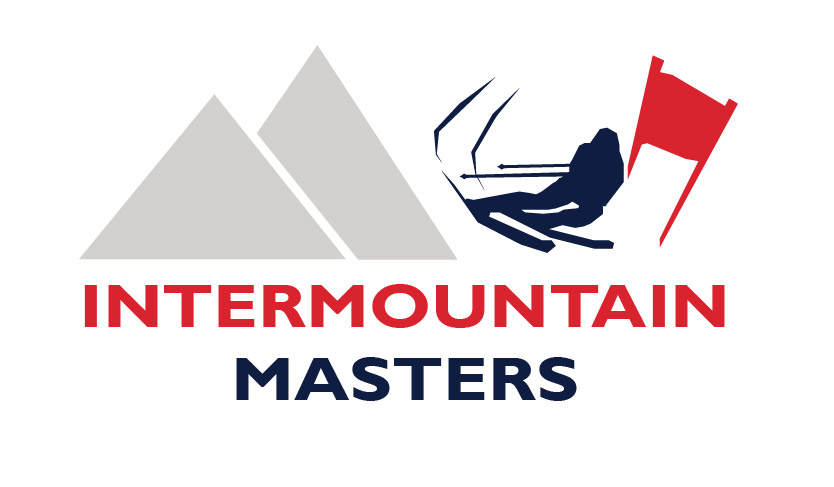 Intermountain Masters Logo