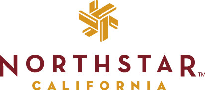 Northstar California Logo