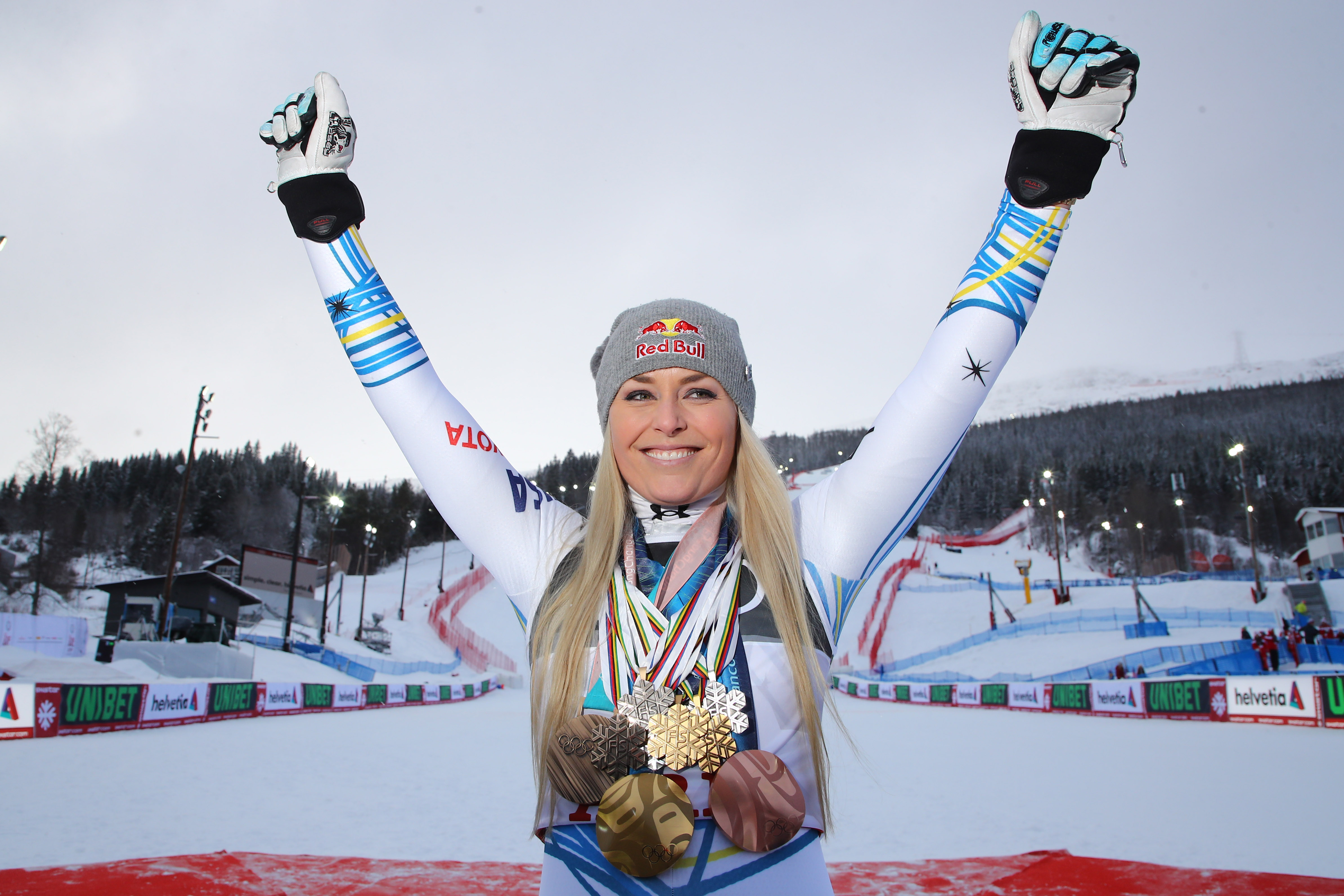 RSS | U S  Ski & Snowboard