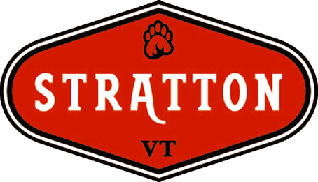 Stratton Mountain Logo