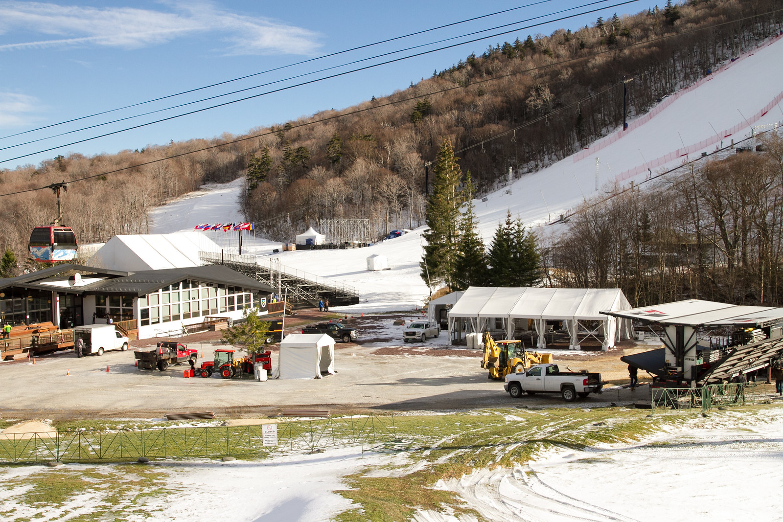 killington single women Adult-only, solo traveler and singles vacations we get it not everyone wants to spend their hard-earned vacation with somebody else's kids (or maybe even your own.