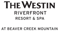 Westin Riverfront Athletic Club