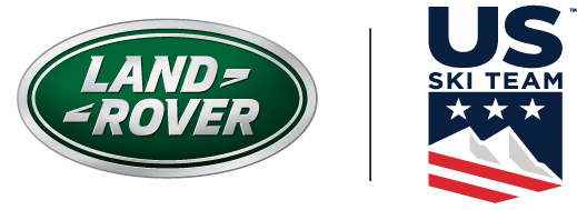 Land Rover U.S. Alpine Ski Team