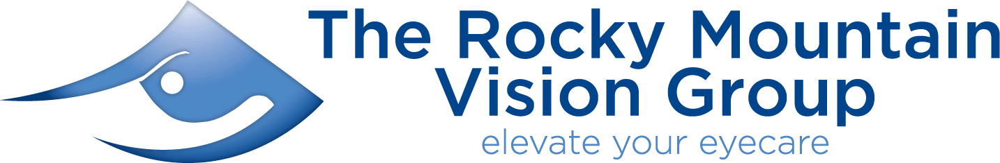 Rocky Mountain Vision Group