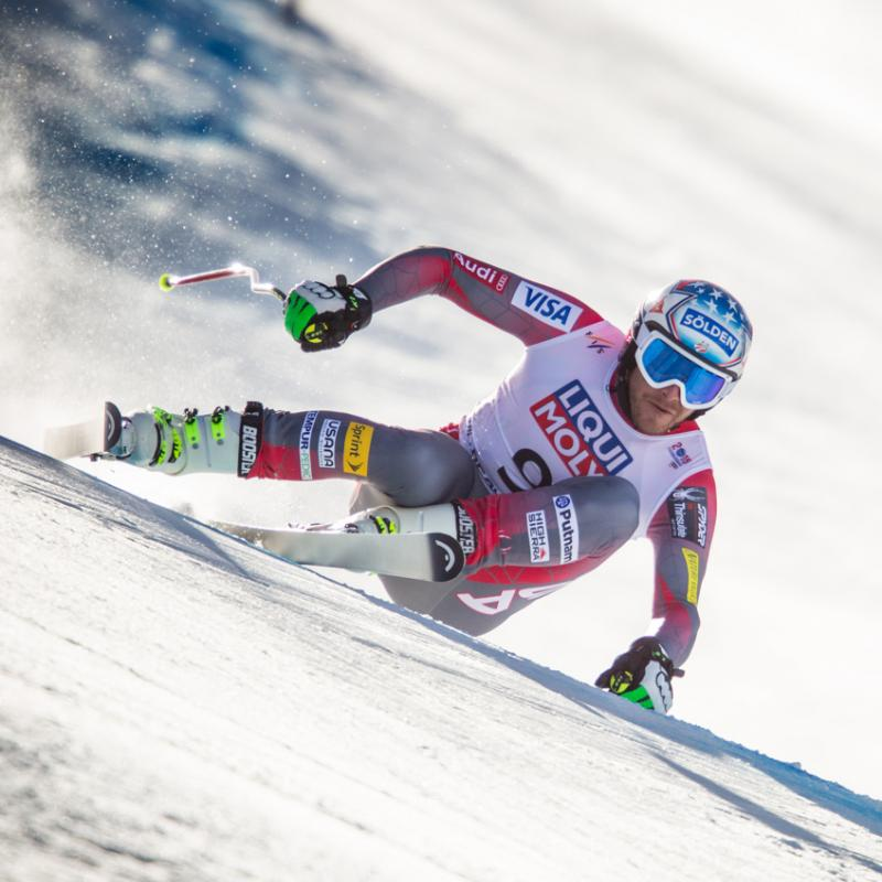 Bode Miller: Kitzbuehel Airing On NBCSN And Universal