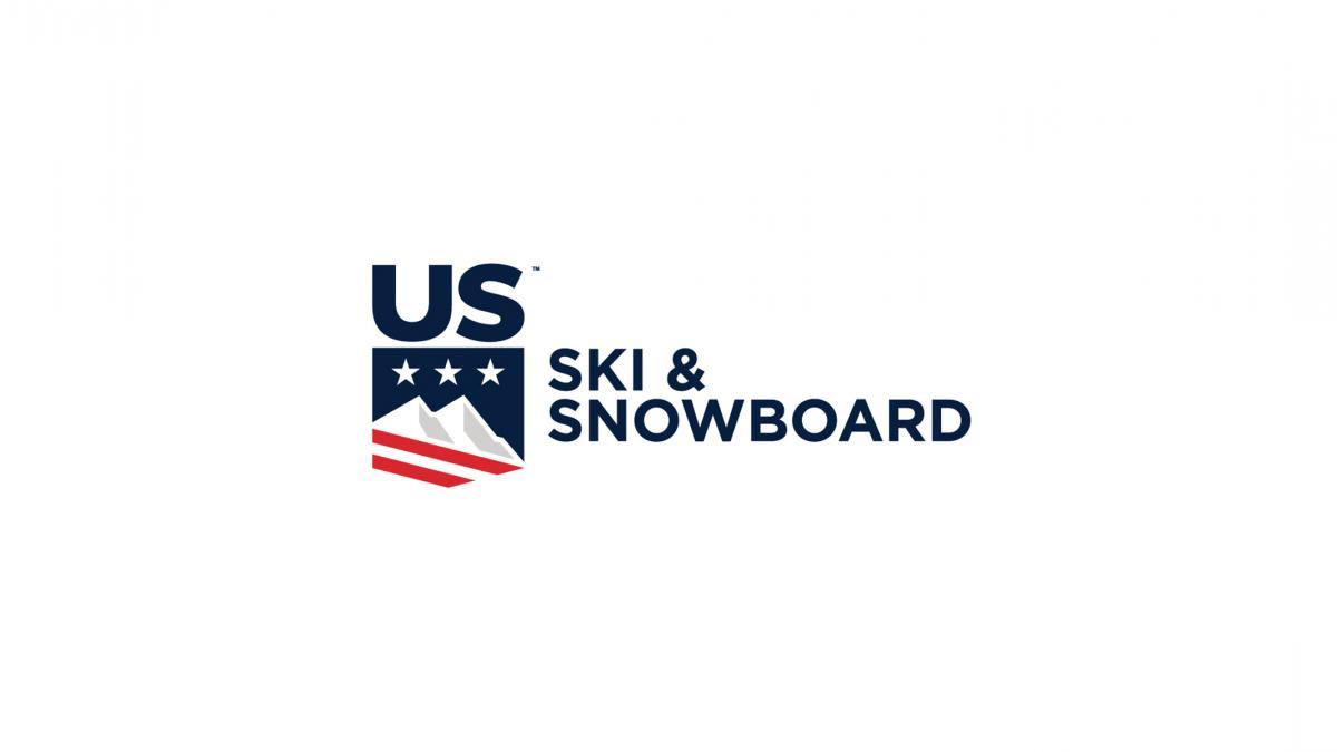 usskiandsnowboard.org