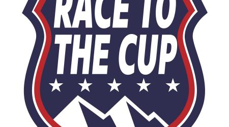 Race to the Cup