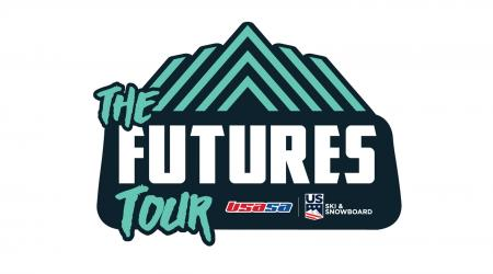Futures Tour Logo