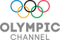 OlympicChannel.com